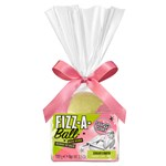 Soap & Glory Sugar Crush Bath Fizz 100 g
