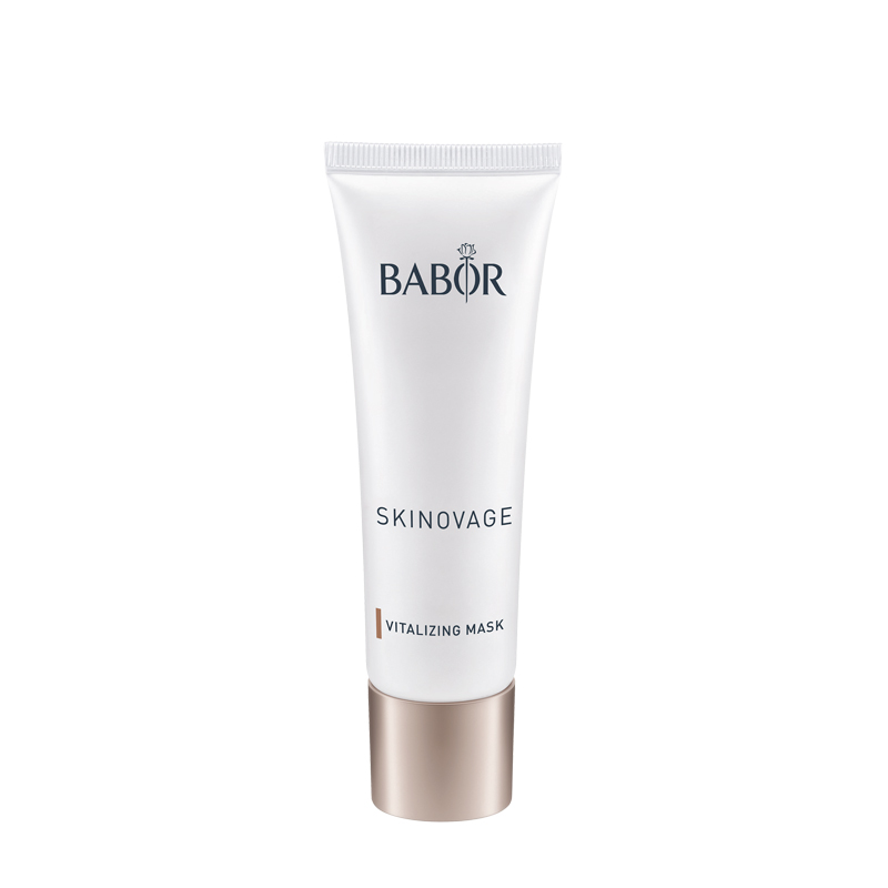 BABOR Skinovage Vitalizing Mask 50 ml