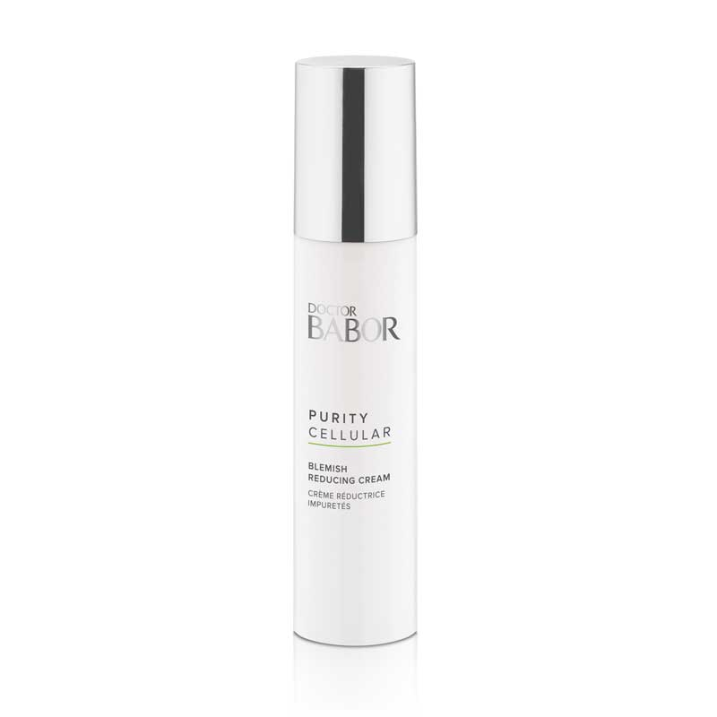 DOCTOR BABOR Purity Cellular Blemish Reducing Cream 50 ml