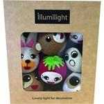 Illumilight Light Chain Best Buddies