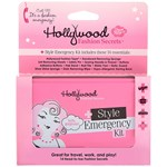 Hollywood Fashion Secrets Style Emergency Kit 13 delar