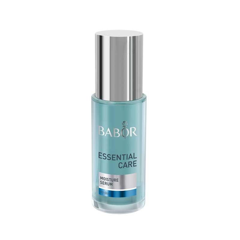 BABOR Essential Care Moisture Serum 30 ml