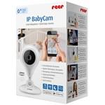 Reer IP BabyCam