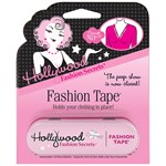 Hollywood Fashion Secrets Fashion Tape 36 st
