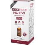 Eskimo-3 High 65% 120 st
