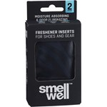 SmellWell Original 1 par