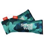 SmellWell XL 1 par