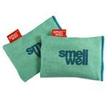SmellWell Doftfri 1 par