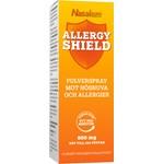 Nasaleze Allergy Shield Pulverspray 200 doser
