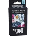 SmellWell Original 1 par