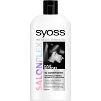 Syoss SalonPlex Conditioner 500 ml - Apotek Hjärtat 972e9e652f17e