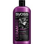 Syoss Ceramide Complex Shampoo 500 ml