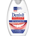 Denivit 2in1 Extreme White 75 ml