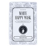 Kocostar White Happy Mask 25 ml