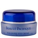 Beauté Pacifique Créme Paradoxe Eye Cream 15 ml