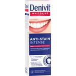 Denivit Anti-Stain Intense 50 ml