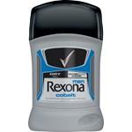Rexona Men Deodorant Cobalt Stick 50 ml