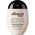 TreacleMoon My Coconut Island Hand Cream 75 ml