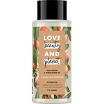 Love Beauty & Planet Shampoo Happy & Hydrated 400 ml