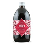 Organic Human Ingefära Shot 500 ml