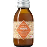 Organic Human Gurkmeja Shot 100 ml