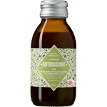 Organic Human Antioxidant Shot 100 ml