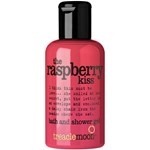 TreacleMoon The Raspberry Kiss Bath And Shower Gel Travel Size 60 ml