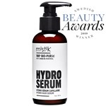 Mistik Hydro Hair Serum Blueberry 125 ml