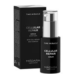 Mádara Time Miracle Cellular Repair Serum 30 ml
