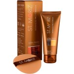 St.Moriz Advanced Ultra Finish 100 ml