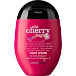 TreacleMoon Wild Cherry Magic Hand Cream 75 ml