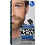 Just For Men Mustache & Beard Skäggfärg Light Brown