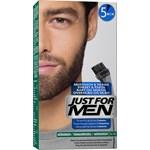 Just For Men Mustache & Beard Skäggfärg Dark Brown