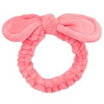 Missha Ribbon Hair Band
