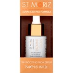 St.Moriz Advanced Tan Boosting Face Serum 15 ml