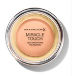Max Factor Miracle Touch Foundation 11,5 g
