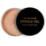 Max Factor Miracle Veil Powder