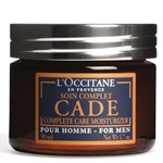 L'Occitane Cade Complete Care 50 ml
