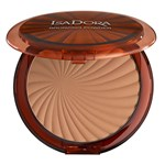 Isadora Bronzing Powder 20 g