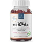 VitaYummy Adults Multivitamin 60 st