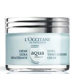 L'Occitane Aqua Réotier Thirst Quench Cream 50 ml