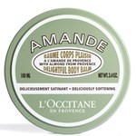 L'Occitane Delightful Almond Body Balm 100 ml