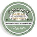 L'Occitane Delightful Almond Body Balm 100 ml