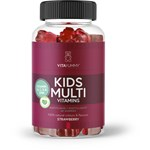 VitaYummy Kids Multivitamin 60 st