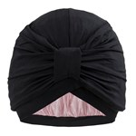 StyleDry Turban Shower Cap