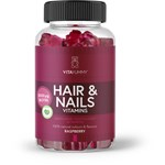 VitaYummy Hair & Nails 60 st