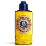L'Occitane Shea Fabulous Shower Oil 250 ml