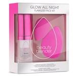 Beautyblender Glow All Night Kit