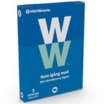Kom igång med WW ViktVäktarna Digital