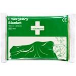 Cederroth First Aid Räddningsfilt